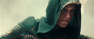 assassins-creed-official-trailer-2 Video Thumbnail