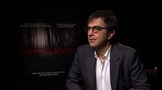 atom-egoyan-devils-knot Video Thumbnail