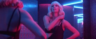 atomic-blonde-official-trailer-2 Video Thumbnail