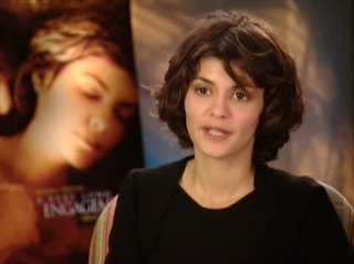 audrey-tautou-a-very-long-engagement Video Thumbnail