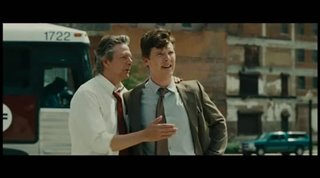 August: Osage County Trailer Video Thumbnail