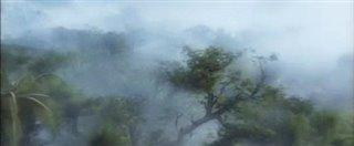 avatar Video Thumbnail