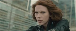 Avengers: Age of Ultron Extended TV Spot 2 Video Thumbnail