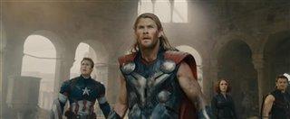 avengers-age-of-ultron-teaser Video Thumbnail