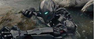 Avengers: Age of Ultron TV Spot 4 Video Thumbnail