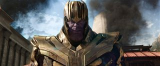 avengers-infinity-war-trailer-2 Video Thumbnail