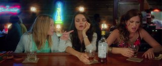 Bad Moms - Official Trailer Video Thumbnail