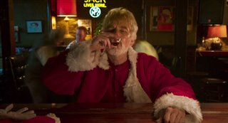 bad-santa-2-official-restricted-teaser-trailer Video Thumbnail