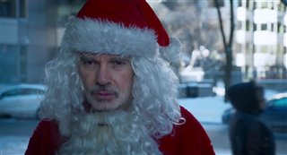 bad-santa-2-official-teaser-trailer Video Thumbnail