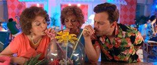 barb-star-go-to-vista-del-mar-movie-clip---buried-treasure Video Thumbnail