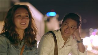 barcelona-a-love-untold-trailer Video Thumbnail