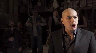 barrio-brawler Video Thumbnail