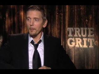 barry-pepper-true-grit Video Thumbnail
