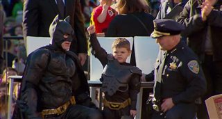 batkid-begins Video Thumbnail