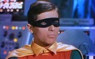 batman-the-movie-1966 Video Thumbnail