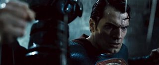 Batman v Superman: Dawn of Justice - Final Trailer Video Thumbnail