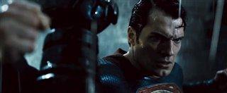 batman-v-superman-dawn-of-justice-final-trailer Video Thumbnail