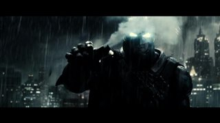 batman-v-superman-dawn-of-justice-movie-clip--stay-down Video Thumbnail