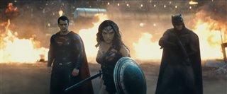 batman-v-superman-dawn-of-justice-official-trailer-2 Video Thumbnail