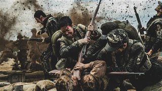 battle-of-jangsari-trailer Video Thumbnail