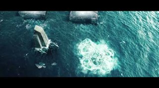 battleship-super-bowl-spot Video Thumbnail