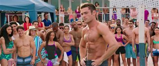 baywatch-international-trailer Video Thumbnail