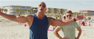 baywatch-official-teaser-trailer Video Thumbnail