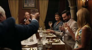 beatriz-at-dinner-official-trailer Video Thumbnail