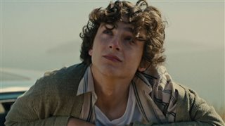 beautiful-boy-trailer-2 Video Thumbnail