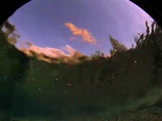 beavers Video Thumbnail