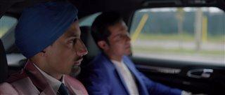 """Beeba Boys movie clip - """"Who Bought This Porsche?"""" Video Thumbnail"""