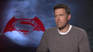 ben-affleck-interview-batman-v-superman-dawn-of-justice Video Thumbnail