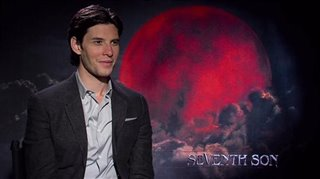 ben-barnes-seventh-son Video Thumbnail