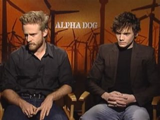 ben-foster-anton-yelchin-alpha-dog Video Thumbnail