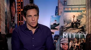 ben-stiller-the-secret-life-of-walter-mitty Video Thumbnail