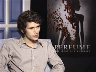 ben-whishaw-perfume-the-story-of-a-murderer Video Thumbnail