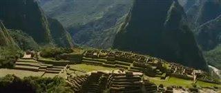 beverly-hills-chihuahua Video Thumbnail