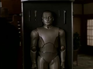bicentennial-man Video Thumbnail