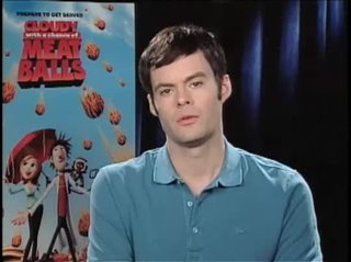 bill-hader-cloudy-with-a-chance-of-meatballs Video Thumbnail