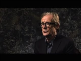 bill-nighy-glorious-39 Video Thumbnail