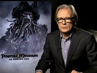 bill-nighy-pirates-of-the-caribbean-at-worlds-end Video Thumbnail