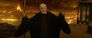 """BILL & TED FACE THE MUSIC Clip - """"Death"""" Video Thumbnail"""