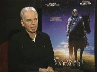billy-bob-thornton-the-astronaut-farmer Video Thumbnail