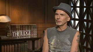 billy-bob-thornton-the-judge Video Thumbnail