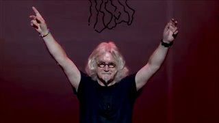 billy-connolly-the-sex-life-of-bandages Video Thumbnail