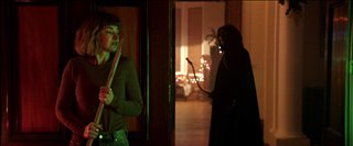 'Black Christmas' Trailer Video Thumbnail