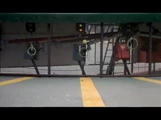 black-knight Video Thumbnail
