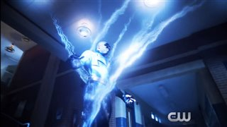 black-lightning-series-trailer Video Thumbnail