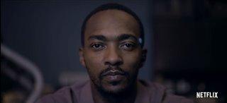 black-mirror-season-5-striking-vipers-trailer Video Thumbnail