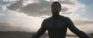 black-panther-teaser-trailer Video Thumbnail